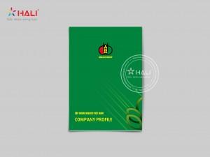 pc-profile-dabaco-1