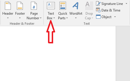 ms-word6
