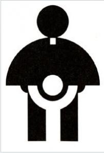 thiet-ke-logo-de-gay-hieu-lam-11