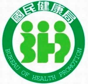 thiet-ke-logo-de-gay-hieu-lam-12