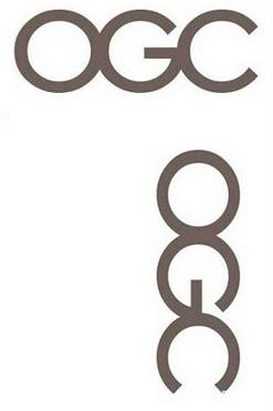 thiet-ke-logo-de-gay-hieu-lam-19