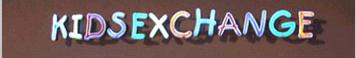 thiet-ke-logo-de-gay-hieu-lam-7