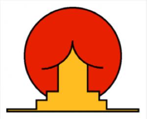thiet-ke-logo-de-gay-hieu-lam-8