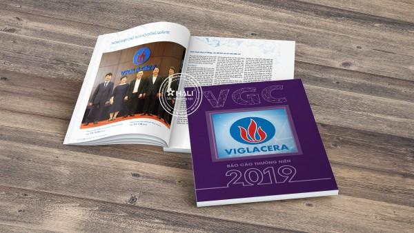 bctn-viglacera-44