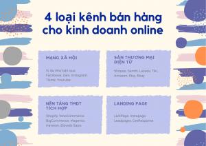 lua-chon-kenh-kinh-doanh-online