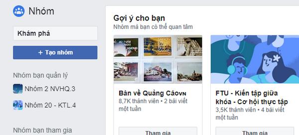 tao-nhom-hoi-vien