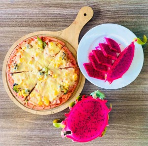 chien-thuat-pizza-thanh-long