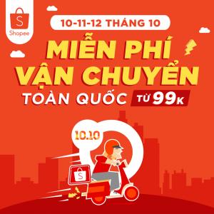 mien-phi-van-chuyen-toan-quoc