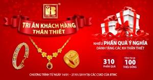 tri-an-khach-hang-than-thiet