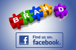 06 cách xây dựng thương hiệu thành công trên Facebook