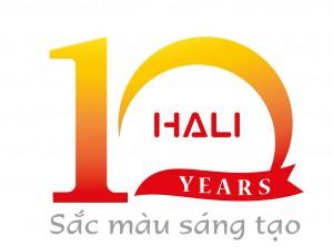 hali-ki-niem-10-nam
