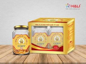 thiet-ke-bo-nhan-dien-thuong-hieu-cody