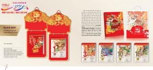 bsm__catalogue-2022_email_full_page_03