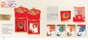 bsm__catalogue-2022_email_full_page_08
