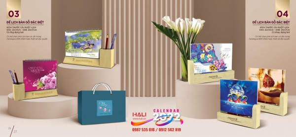 bsm__catalogue-2022_email_full_page_10