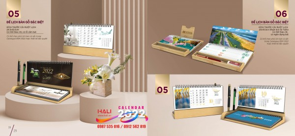 bsm__catalogue-2022_email_full_page_11