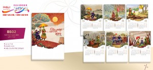 bsm__catalogue-2022_email_full_page_21