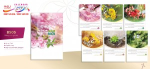 bsm__catalogue-2022_email_full_page_24