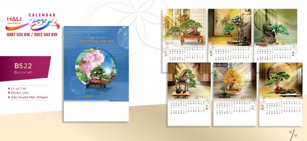 bsm__catalogue-2022_email_full_page_41
