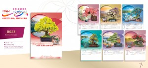 bsm__catalogue-2022_email_full_page_42