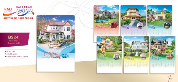 bsm__catalogue-2022_email_full_page_43