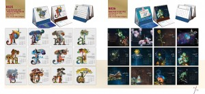 bsm__catalogue-2022_email_full_page_44