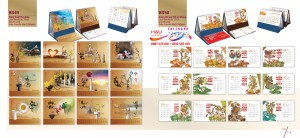 bsm__catalogue-2022_email_full_page_56