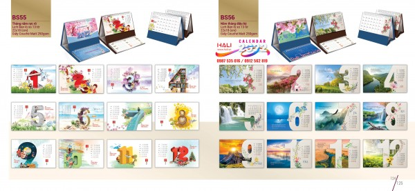 bsm__catalogue-2022_email_full_page_59