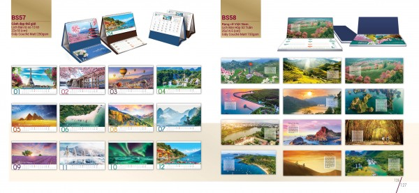 bsm__catalogue-2022_email_full_page_60