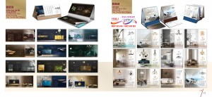 bsm__catalogue-2022_email_full_page_61