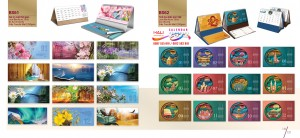 bsm__catalogue-2022_email_full_page_62