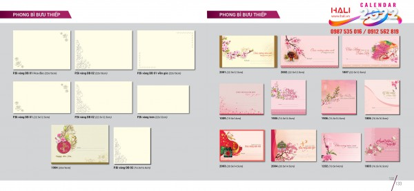 bsm__catalogue-2022_email_full_page_63