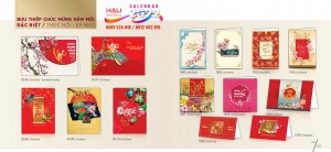 bsm__catalogue-2022_email_full_page_67