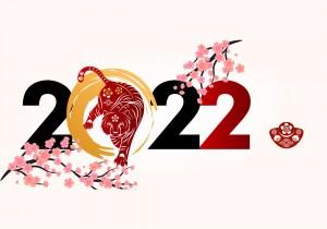 mau-lich-tet-2022