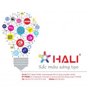 profile-2020-hali-file-nho_page_01