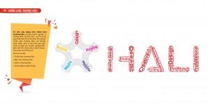 profile-2020-hali-file-nho_page_07