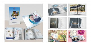 profile-2020-hali-file-nho_page_28