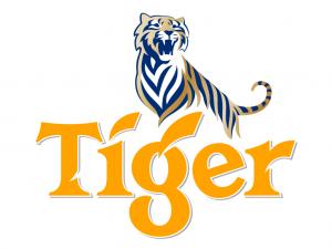 logo-tiger-beer