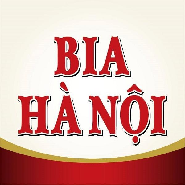bia-ha-noi