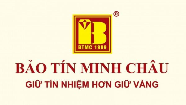 btmc-1