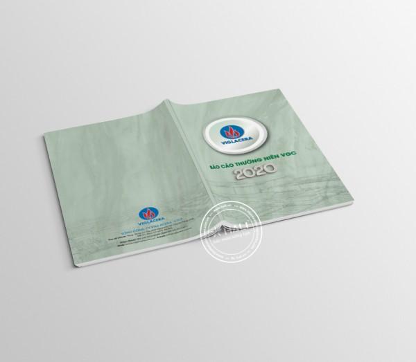 pc-bctn-viglacera-01