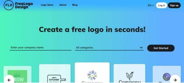 thiet-ke-logo-mien-phi-bang-free-logo-design