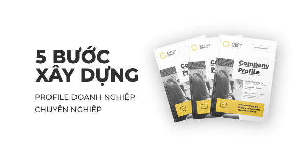 cach-xay-dung-profile-doanh-nghiep