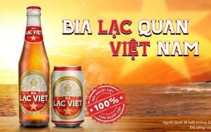 slogan-dac-biet