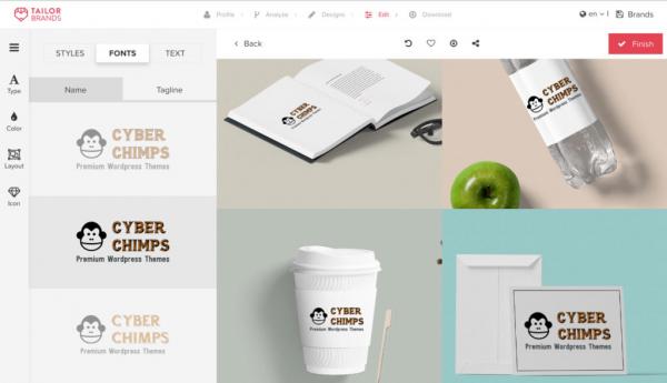 thiet-ke-logo-bang-tailor-brands