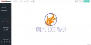 thiet-ke-logo-bang-onlinelogomaker