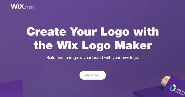 thiet-ke-logo-mien-phi-bang-wix
