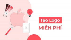 tong-hop-trang-web-thiet-ke-logo-mien-phi