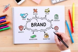 Cách quảng bá thương hiệu cho doanh nghiệp mới thành lập